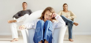 co-parenting-tips